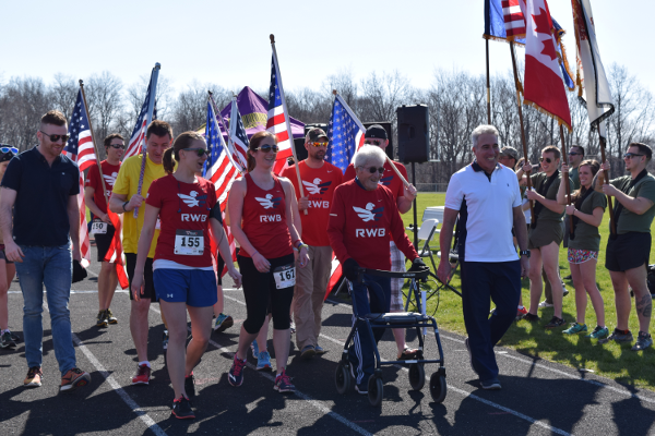 step_off_scaled